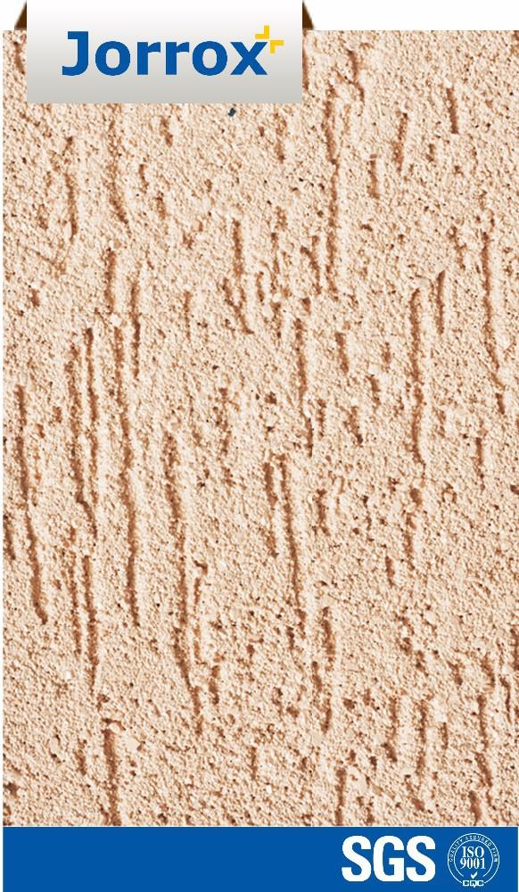 Weatherproof Texture Paint Architectural Exterior Paint
