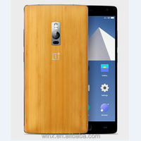 cell phone Supplier: oneplus 2 smart phone hotsale, phone case pricelist updates everyday!