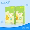 2017 hot sell Good Quality disposable baby diapers
