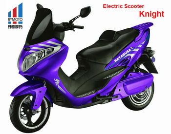 3000W new styles lithium battery scooter electric scooter on sale