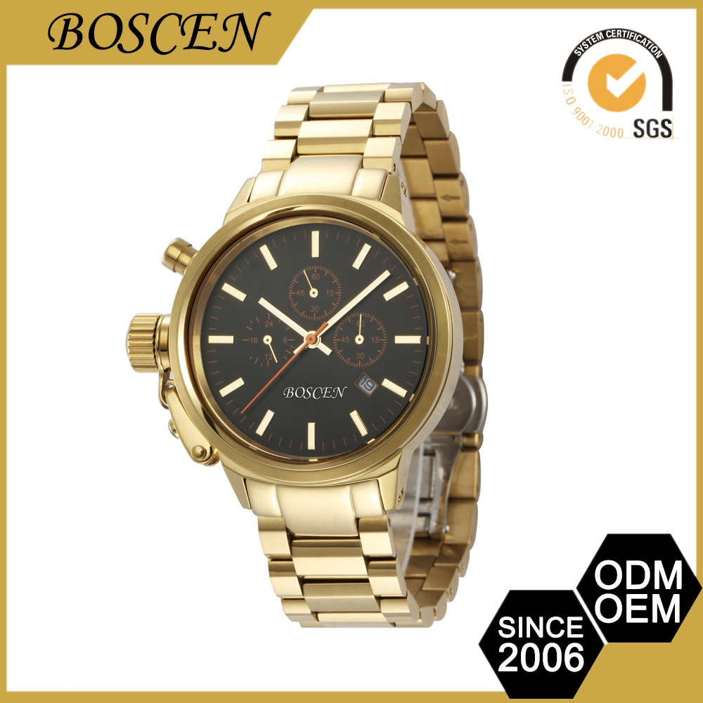 Pretty Customized Oem Nato Style Luxury Women Watches