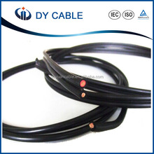 Solar panel cable cables price list