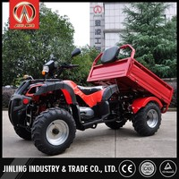 Hot selling mini quad atv 150cc for wholesales