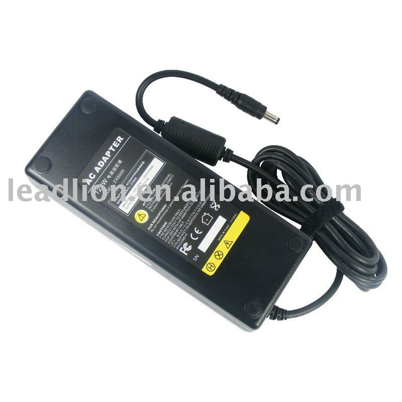 Provide for HP Compaq Notebook/Laptop power adapter 18.5V 6.5A 7.4*5.0mm