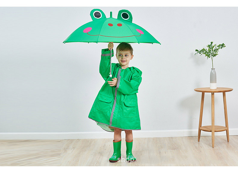 High Quality Promotional cheap kid umbrella,children umbrella, mini umbrella for sale