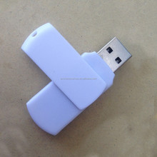 China online selling flash memory usb by express