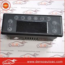 Good Price Bus Electronic Control Panel for Mini Bus