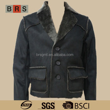 2015 hot style man brand classic jacket for sale