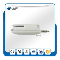 ACR35 mobile phone smart card reader nfc contactless smart card reader nfc card reader/writer