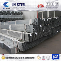 stainless steel rectangular hollow section weight philippines houses prefabricated square & rectangular steel pipe