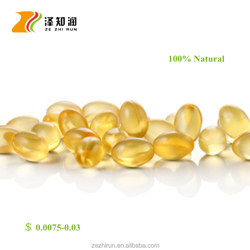 Natural slimming plant extract Acai Berry Extract Food grade Okra 5:1 vitamin b1