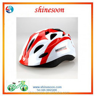 Safety road cycling helmet fashion kid bicycle helmet racing helmet