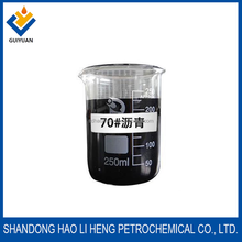 Petroleum liquid asphalt 60/70