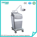 Gynecology Laser Therapy Apparatus for Incision healing&gynecological disease