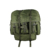 Alice Pack Bug Out Bag MOLLE Assault Pack US Alice Backpack Military Hiking Bag