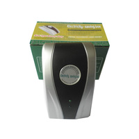 Energy power saver, Electricity saving box (AU/EU/US/UK plug ) Low price Single phase SD001 19kw