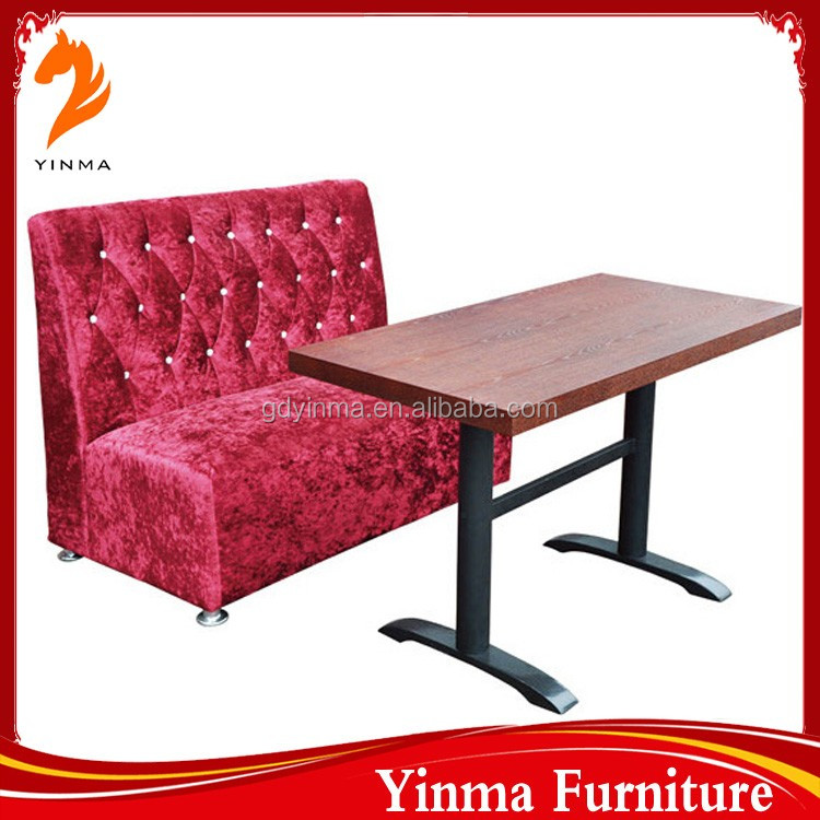 2015 YINMA factory price premier sofa manufacturer
