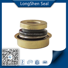 Manufacturer cheap valve stem seal oil seal