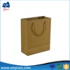 Xiamen factory hot sell eco material made tea paper bag