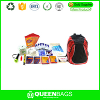 bags packaging insulated backpack food delivery