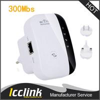 300Mbps wireless 802.11N AP wifi wireless router wifi extender