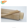 fiber glass ptfe tape polyester teflon coated fabric teflon glass fabric without adhesive