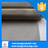 Stainless Steel Screen Mesh,100 Mesh Stainless Steel Screen
