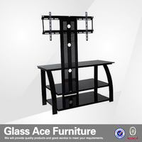 Hot Sale Wall Mount Plasma Lcd TV Stand
