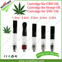 new invented products atomized cartridge, cbd oil vaporizer, vape cartridge