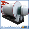 Ball Mill Machine Energy Save Product