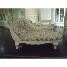 Classic sofa wood carved,elegant chaise lounge,chesterfield sofa