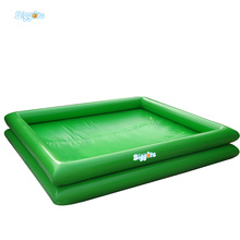 Pvc Inflatable Baby Pools swimming Pool large Inflatable Water Pool Toys for sale