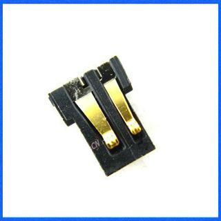 Replacement for Nokia 58005230 power charging plug mobile phone power connector