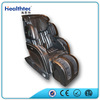 popular best electric chair massage cushion