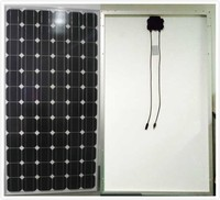 off grid solar system 200wattp solar panel from china solar panel water pump