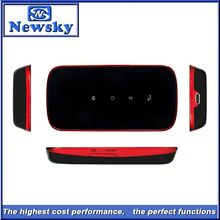 wcdma/hsupa/gsm wifi hotspot 3g support pc voice/ussd/sms