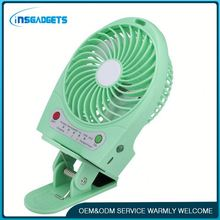Battery operated hand fans ,h0t7vs 12v battery rechargeable fan for sale