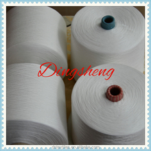 polypropylene monofilament polyester yarn prices charts