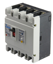 pakistan distributor ce certificate motorized mccb 200amp 100amp with low price