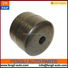 KENWORTH rubber bushing for Truck T800 15002CSI