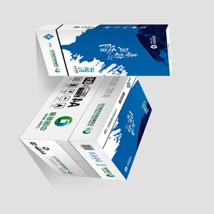 high grade Wholesale 80g Copy Paper A4 paper