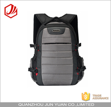 Waterproof business high quality 1680D laptop backpack bag