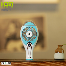 Air condition fan/2015 new promotion mothers day wholesale gifts
