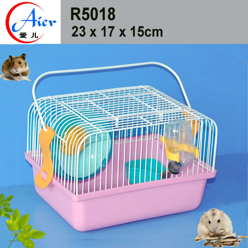 Chinese wholesale factory gerbils hamsters