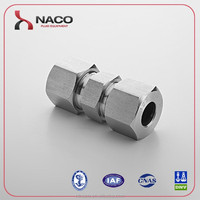 China supply good quality female and male union adapter pipe fitting