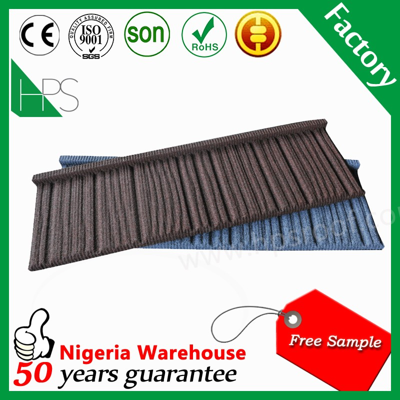 French style roof tiles green spanish roof tile corrugated metal sheet