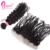 Cuticle Aligned Raw 8A Bundles Deep Curly Private Label Malaysian Hair Products