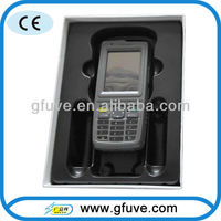 Financial/business Payment Terminal