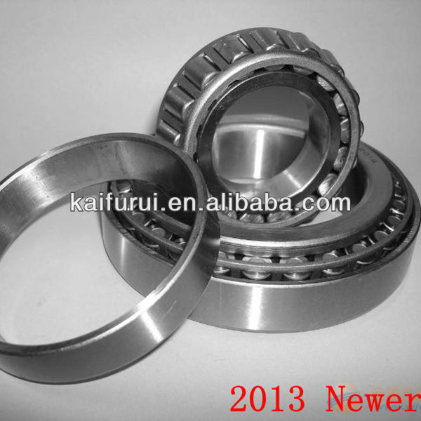 high precision 30304 taper roller bearing used for Steering screw