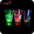 Novelty Magic Flashing and Glowing Plastic Led Glass